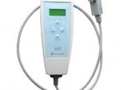 Сервисные устройства для теплосчетчика ТСК